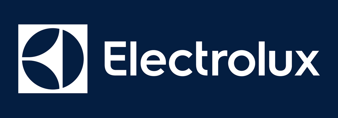 Группа компаний Electrolux Group