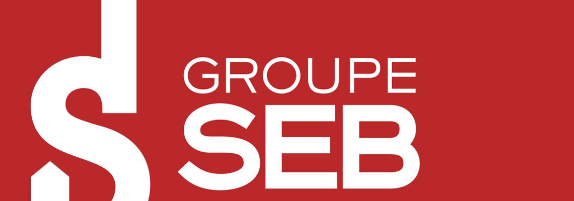 Группа компаний Groupe SEB
