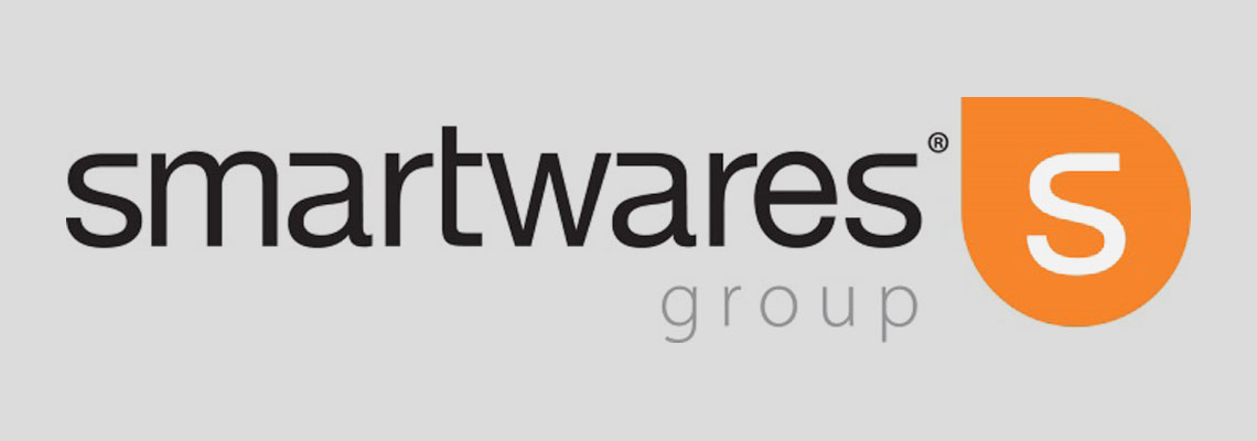 Группа компаний Smartwares Group