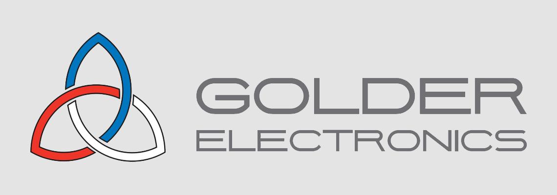 Группа компаний Golder Electronics