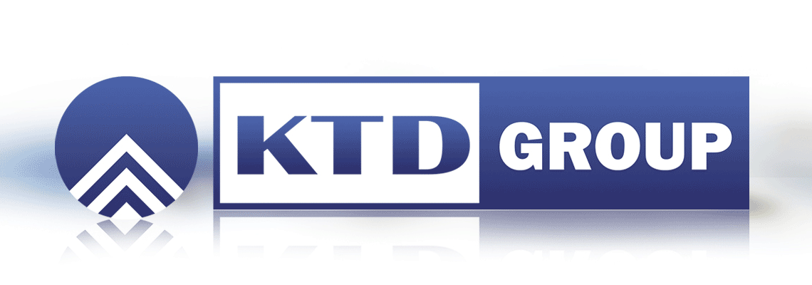 Группа компаний KTD Group