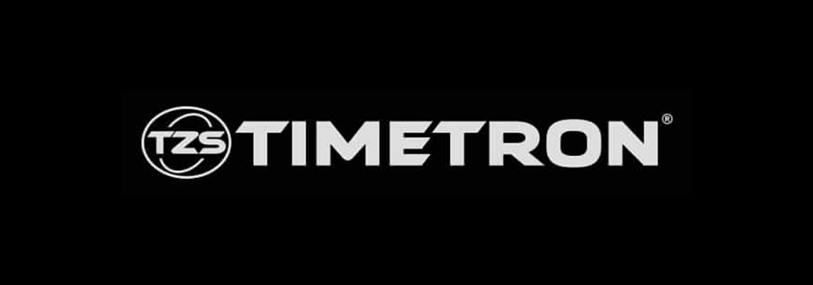 Компания Timetron