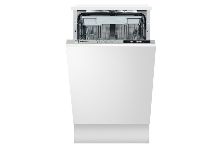 Посудомоечная машина Hansa ZIV426EH