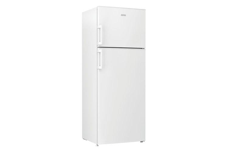 Холодильник Altus