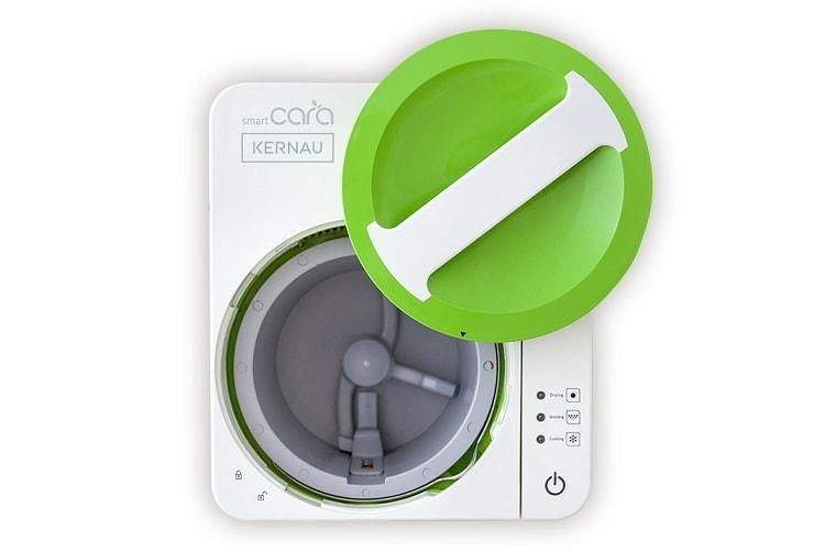 Утилизатор органических отходов Smart Cara