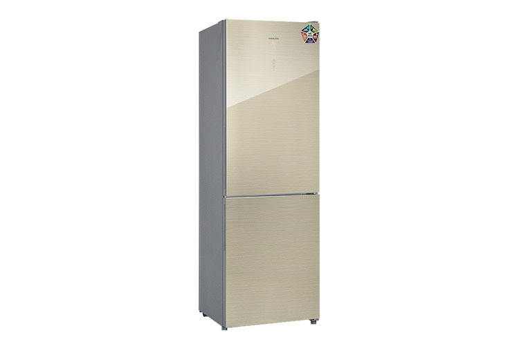 Холодильник HIBERG