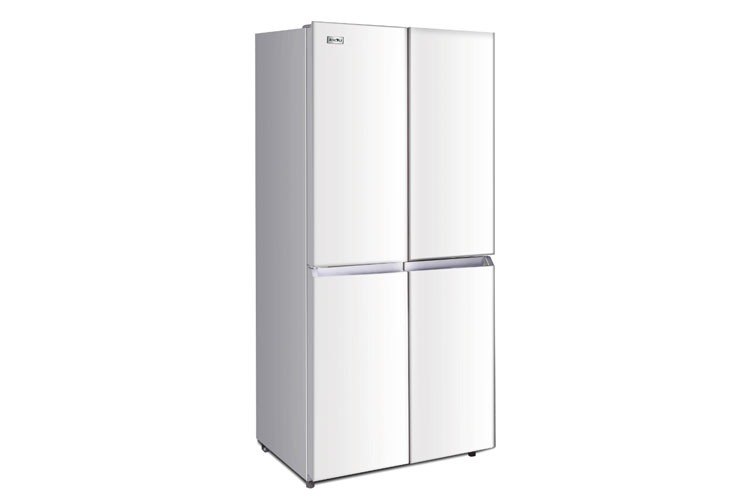 Холодильник ASCOLI