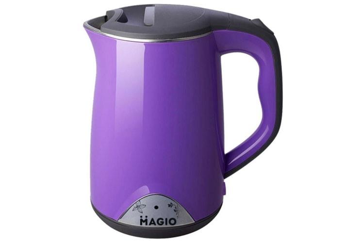 Чайник Magio
