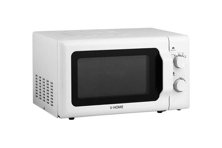 Микроволновая печь V-HOME