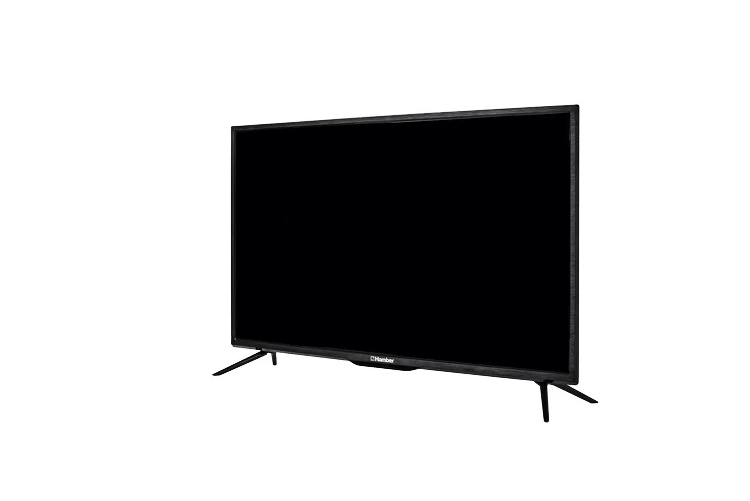 Телевизор HAMBER