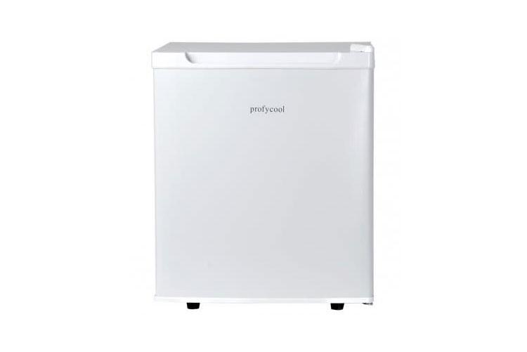 Мини-холодильник Profycool