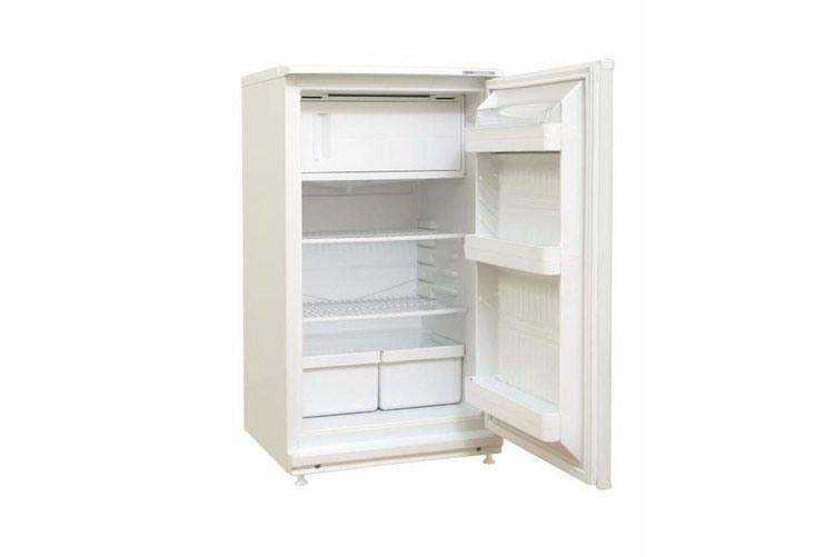 Холодильник «СМОЛЕНСК»