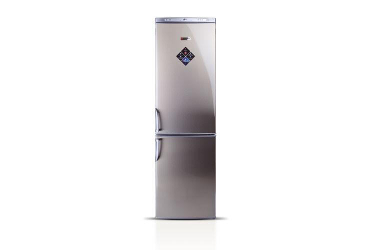 Холодильник SWIZER