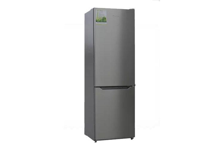 Холодильник BioZone