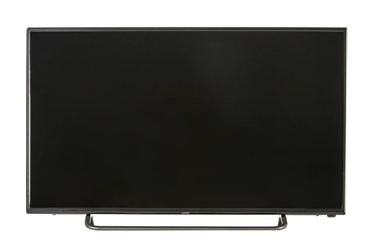Телевизор LUMUS