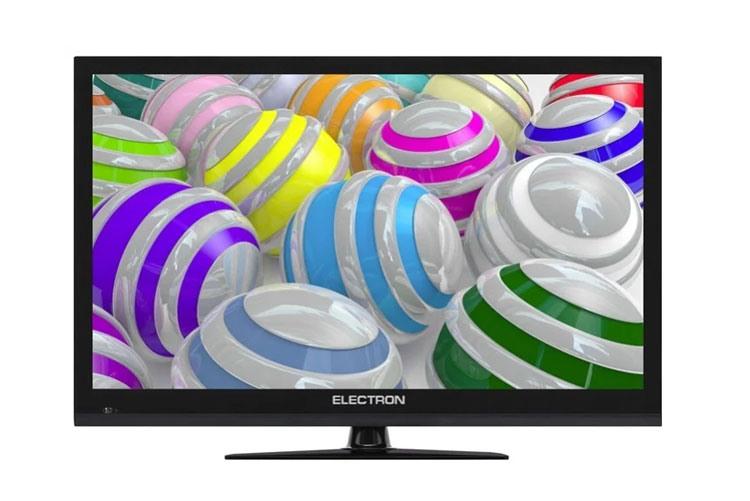Телевизор ELECTRON