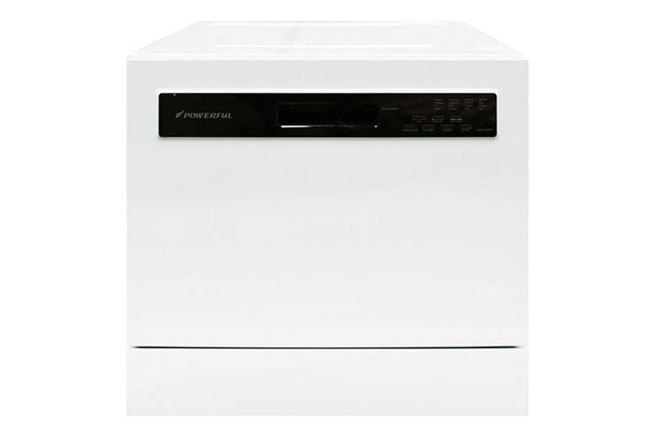 Посудомоечная машина POWERFUL