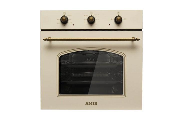 Духовой шкаф AMIR