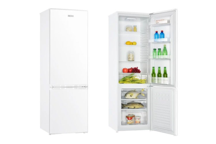 Холодильник BERK