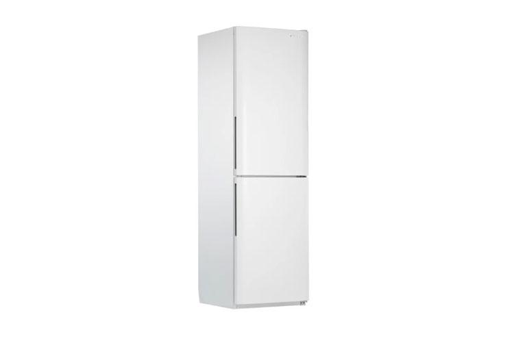 Холодильник Electrofrost