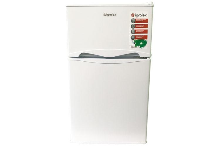 Холодильник IGRALEX
