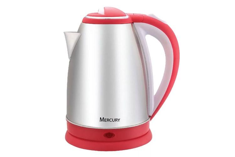 Чайник Mercury