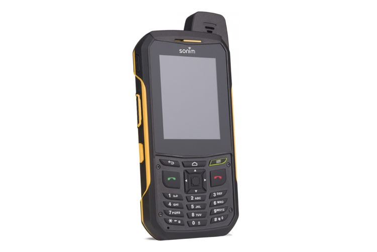 Телефон Sonim