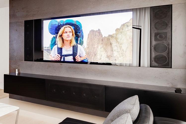 Телевизор Tele-Art
