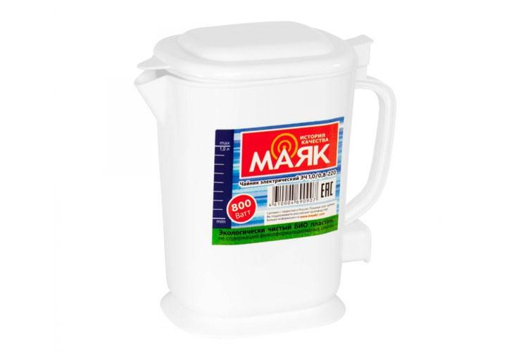 Чайник «Маяк»