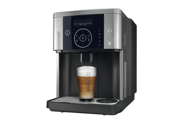 Кофемашина WMF