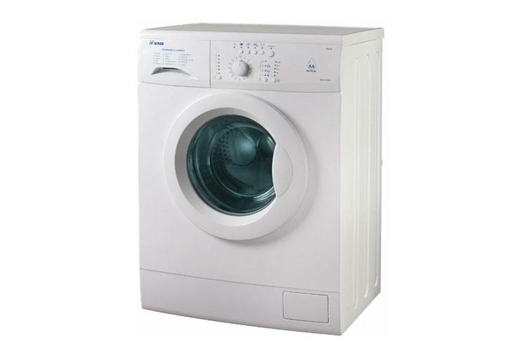 Стиральная машина IT Wash