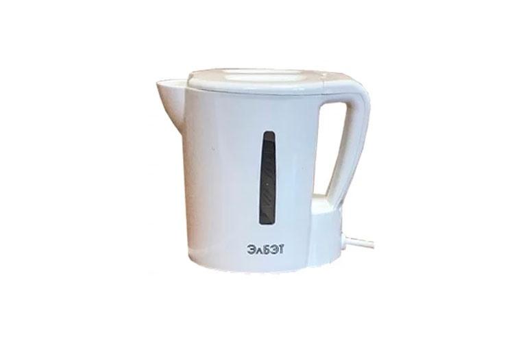 Чайник «ЭлБЭТ»