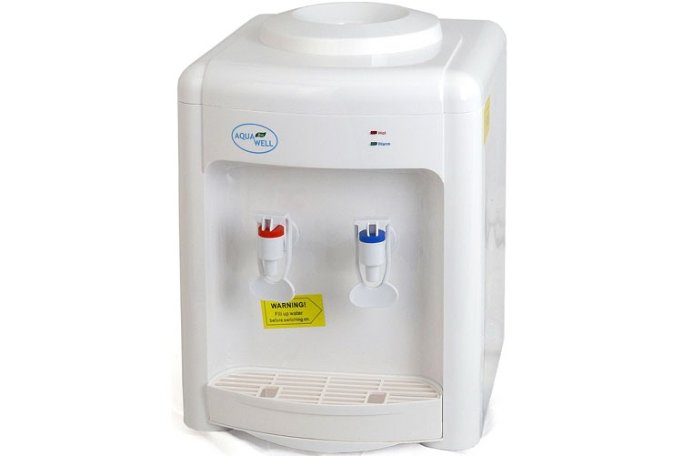 Кулер для воды Aqua Well