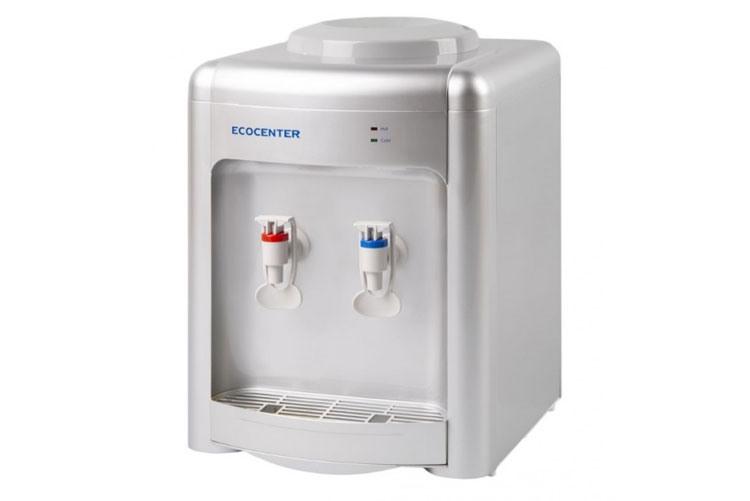 Кулер для воды Ecocenter