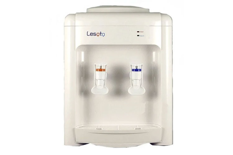 Кулер для воды Lesoto