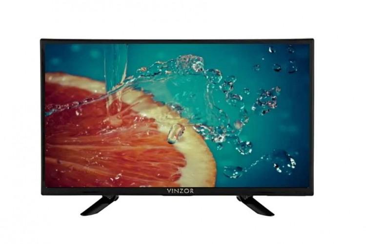 Телевизор VINZOR