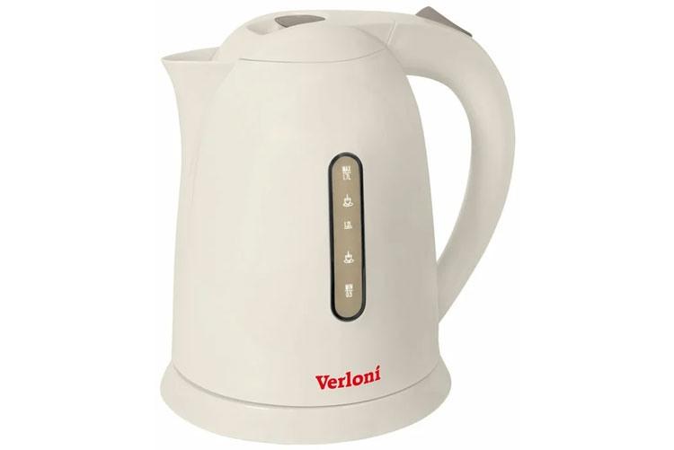 Чайник VERLONI