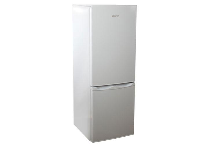 Холодильник BOSFOR