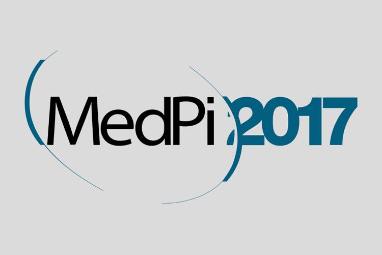 Выставка MedPi 2017