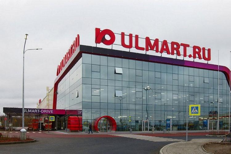 Кредиторы мешают «Юлмарту»