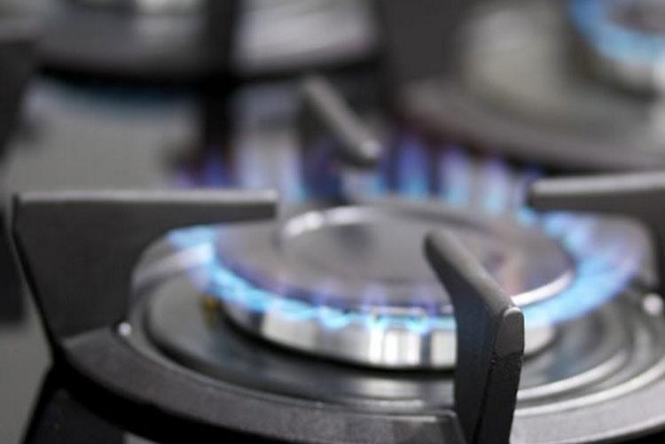 Bosch отзывает опасные для жизни газовые плиты