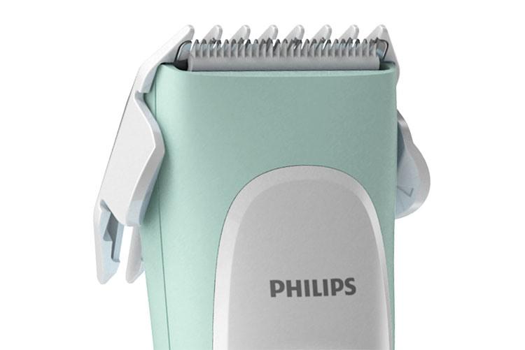 Машинка для стрижки волос Philips HC1066