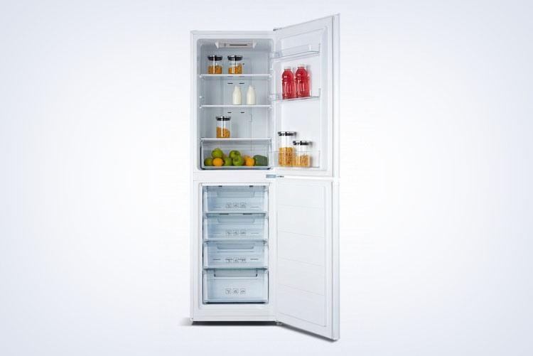 Холодильник NORD B 219 NF