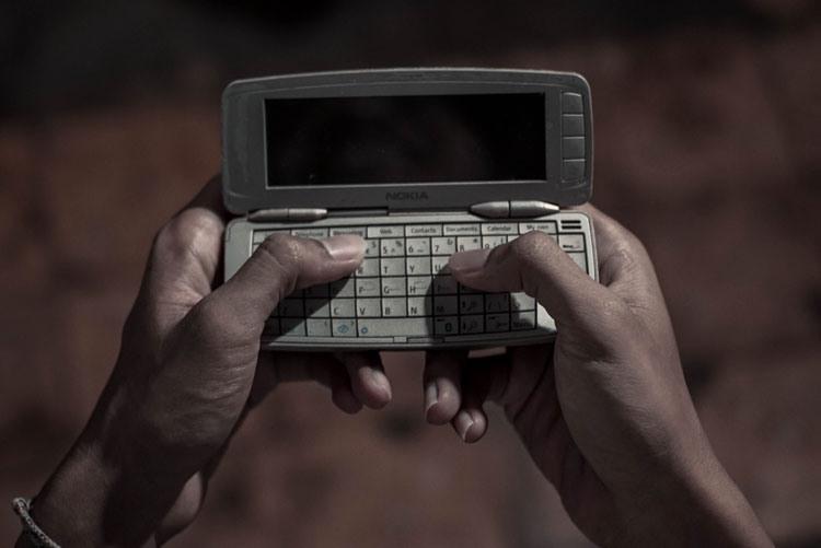 Cмартфон Nokia