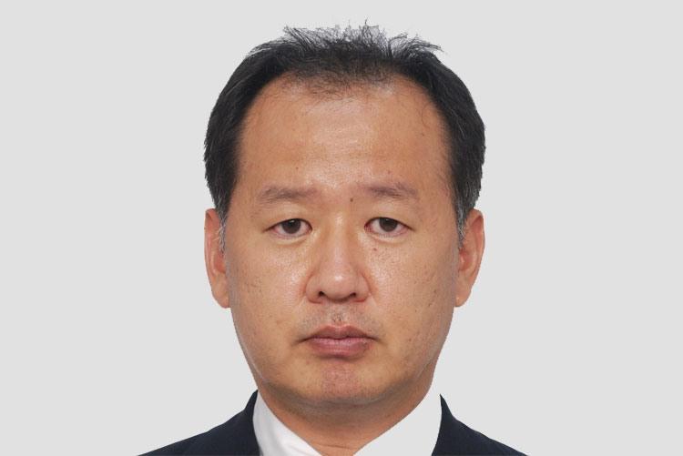 Хироки Миядзи
