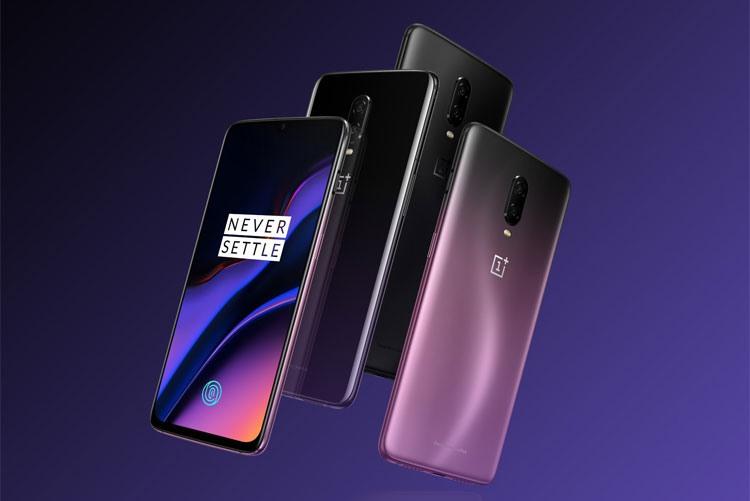 Рейтинг лучших в мире смартфонов