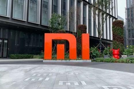 Xiaomi начала тестировать 6G