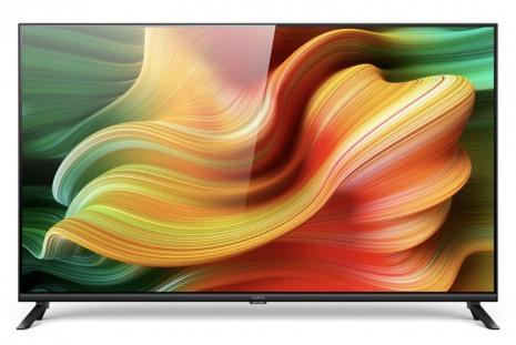 Телевизор Realme