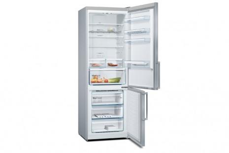 Холодильник Bosch XL с технологией VitaFresh