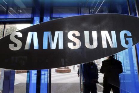 компания Samsung Electronics
